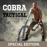 GUN-eX COBRA Tactical