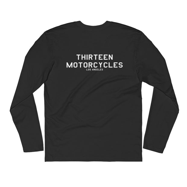 Shop Long Sleeve