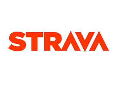 connect with trainsmart using strava