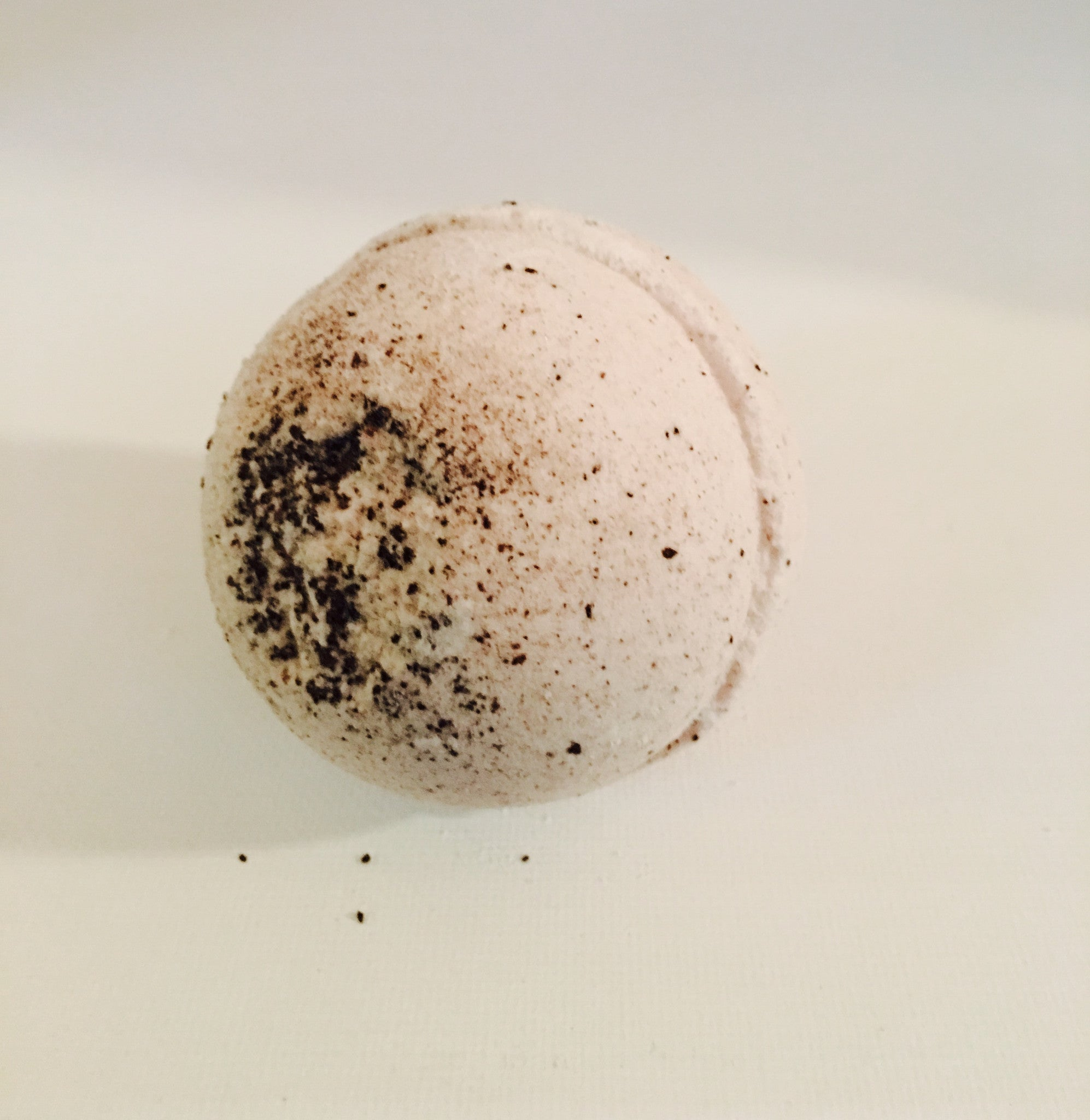 Cup of Joe Bath Bomb - LalaLiv