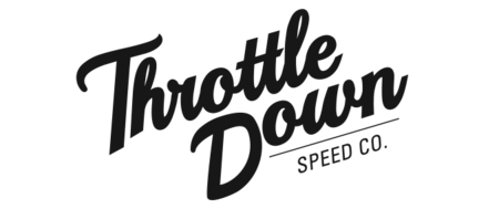 Throttle Down Speed Co.