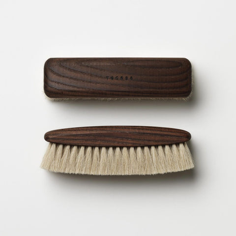 GC Tangent Shoe Brush