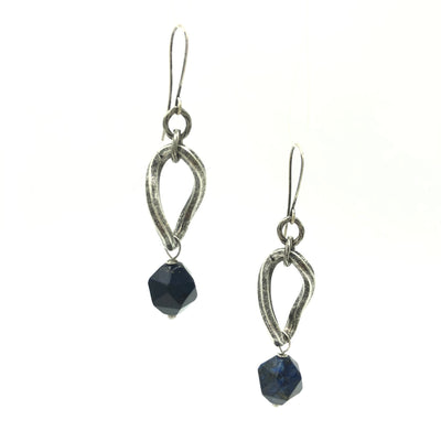 Bluegrass Belle Earrings