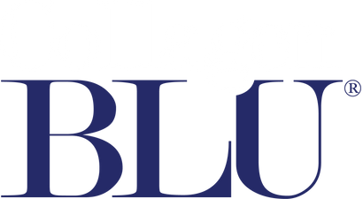 CollagenBLU