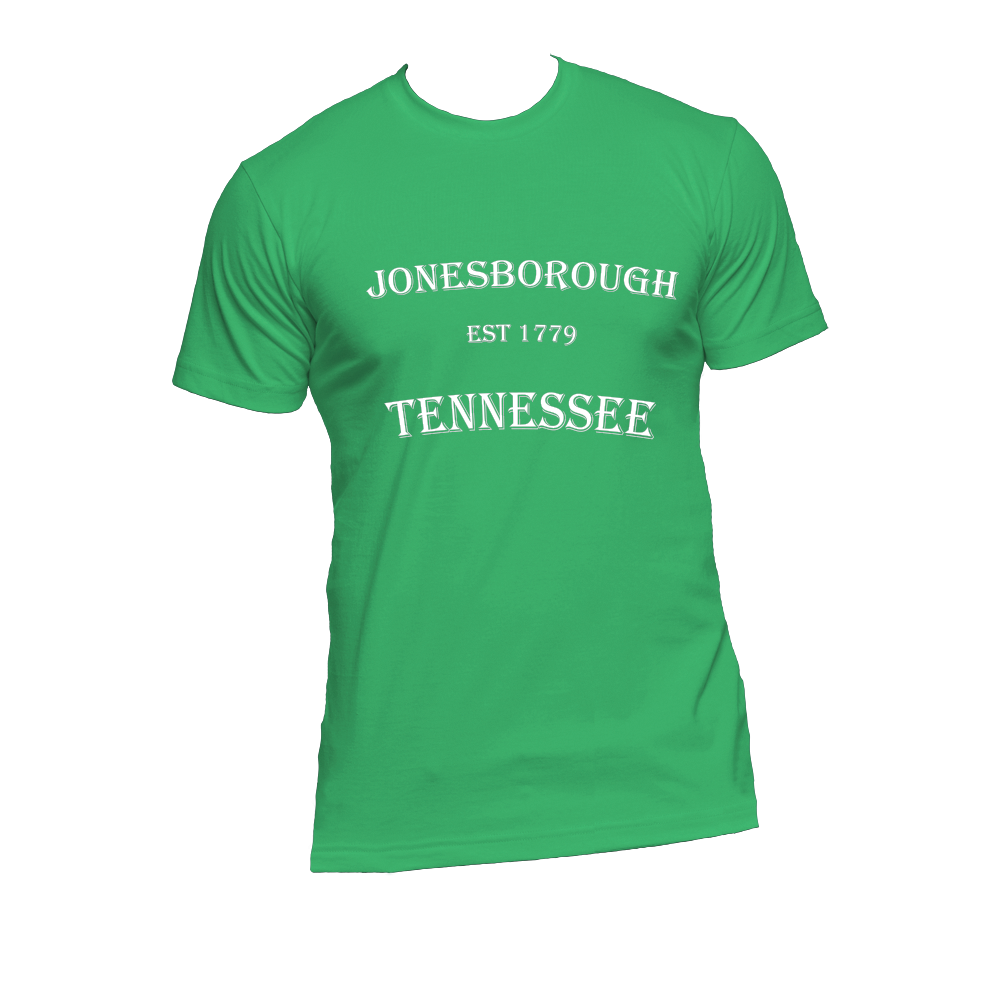 jonesborough men Weight loss johnson city tn jonesborough tn  aren't those people today short promptly as an example, consider choose the pace 30-minute workout for women and men.