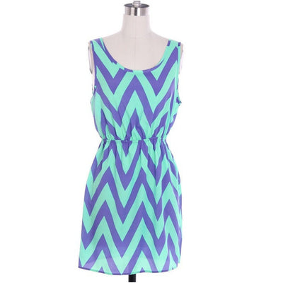 Dresses, blue green dress, womens dress, dress, women casual dress, Romantic Gifts, Gifts For Women, Gifts for Her, Gifts for Girlfriend