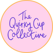 The Quirky Cup Collective