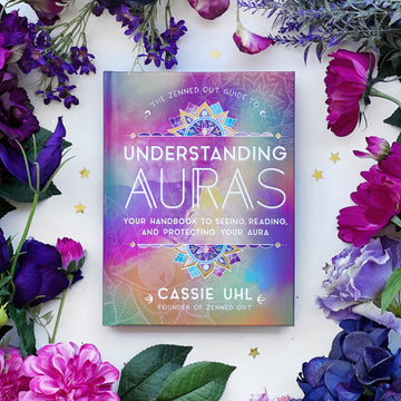 Guide to Understanding Auras