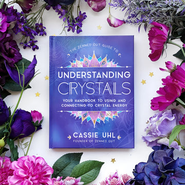 Guide to Understanding Crystals