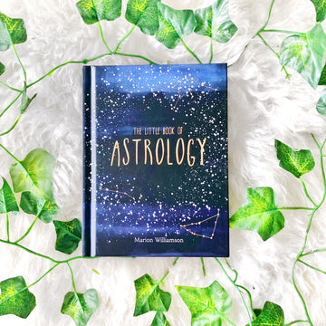 Little Book of Astrology