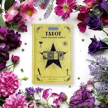 Tarot: In Focus