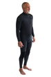4 / 3 mm 'Ultimate Series' steamer wetsuit - Erebus Wetsuits Best Reviews