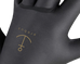 2mm 'Ultimate Series' Gloves - Erebus Wetsuits Best Reviews
