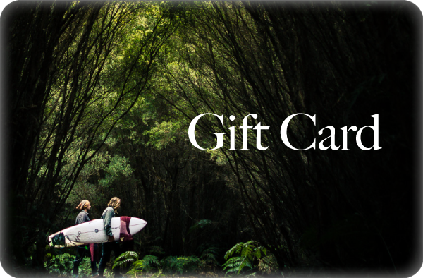 Gift Card - Erebus Wetsuits Best Reviews