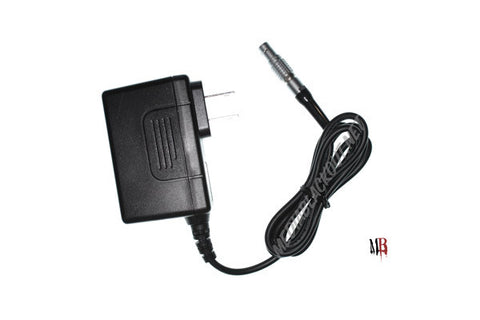 12V, 3A AC Adapter