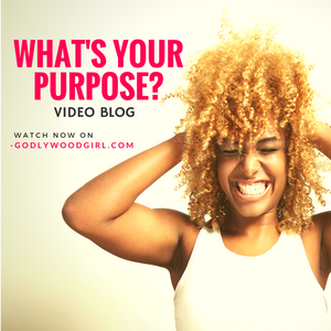 How to Know Your Purpose in 5 Minutes