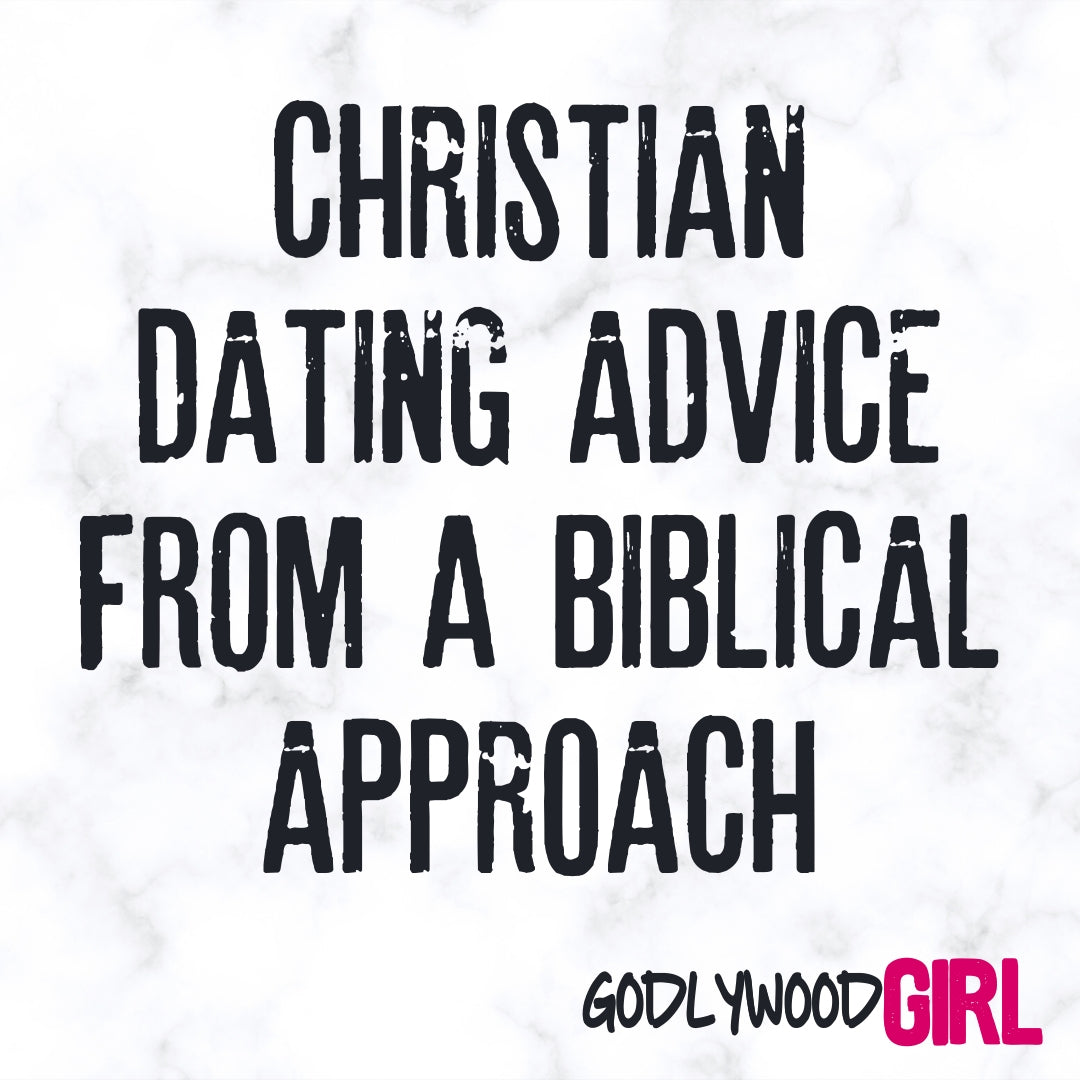 Christian Dating Advice Ep.1 | CHRISTIAN DATING ADVICE BIBLICAL APPROACH (The Christian Dating Boundaries No One Talks About)