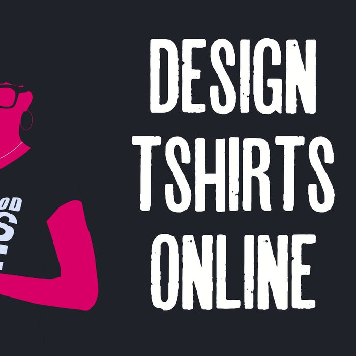 HOW TO DESIGN T-SHIRTS ONLINE IN 2020 | TSHIRT DESIGN TEMPLATE | Christian Entrepreneur Series