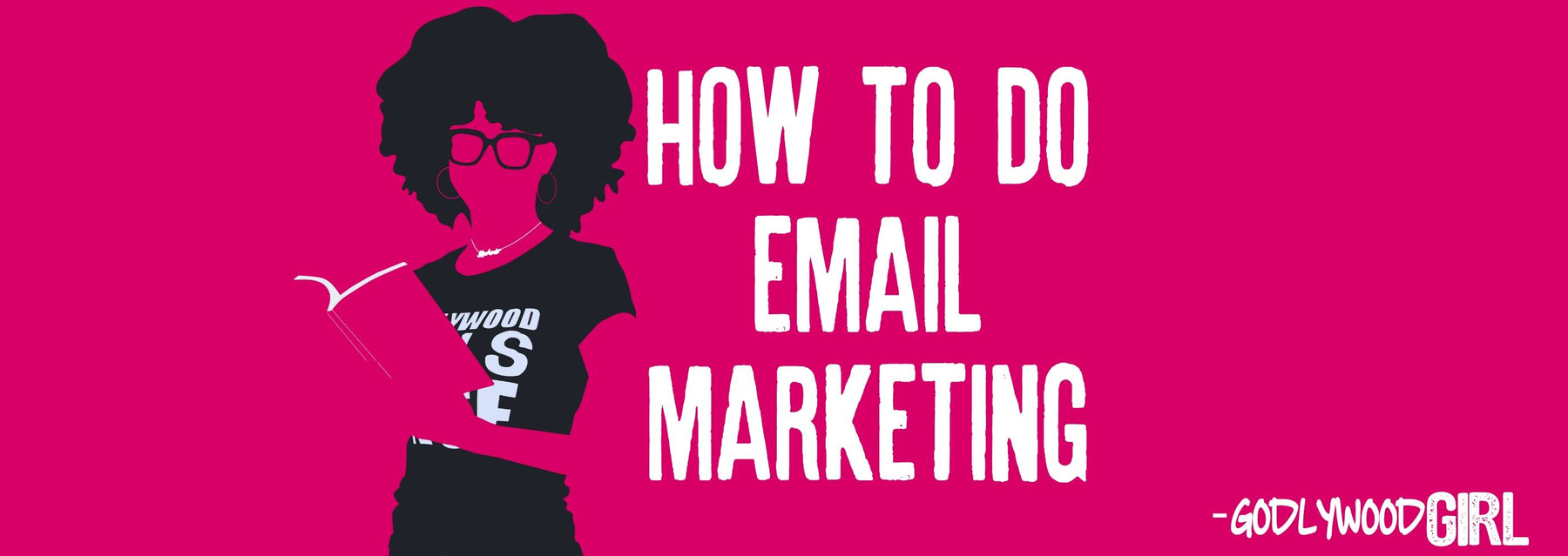 HOW TO DO EMAIL MARKETING | 3 Secret Steps To Start Email Marketing WITHOUT Getting Overwhelmed