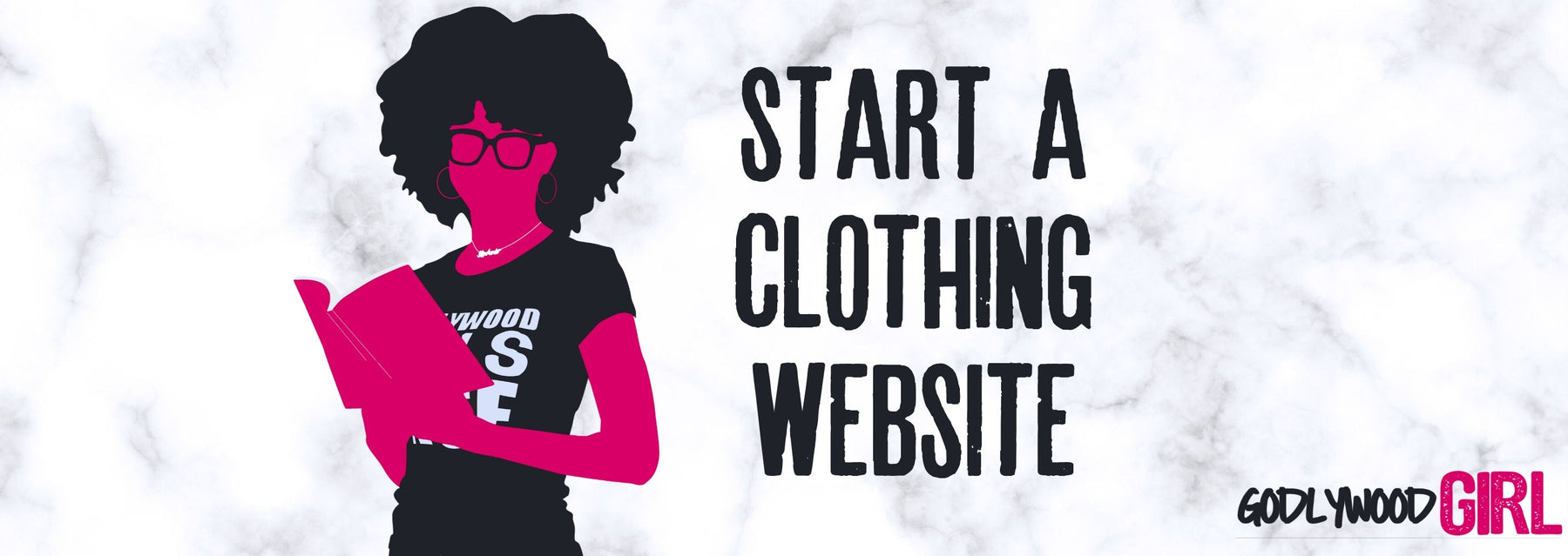 HOW TO START A CLOTHING WEBSITE IN 2019 (CHRISTIAN ENTREPRENEUR SERIES)