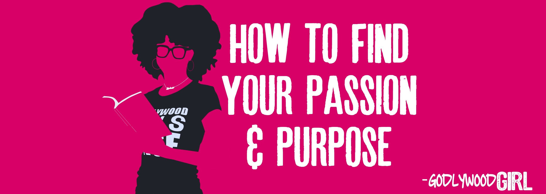 How To Find Your Purpose And Passion In Life || (And Know Your Life Purpose In 5 Minutes)