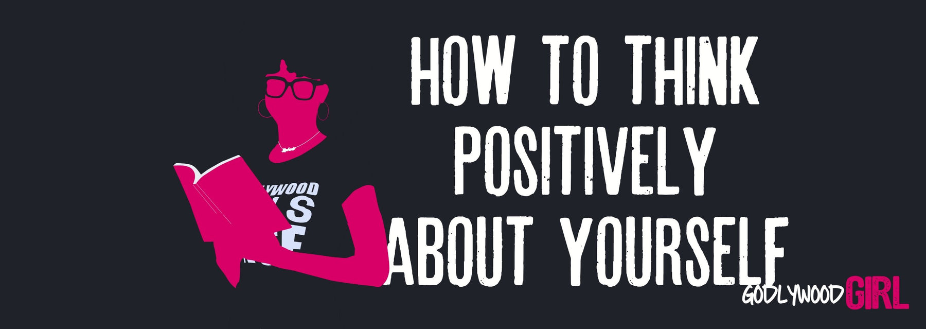 HOW TO THINK POSITIVELY ABOUT YOURSELF (How To Reprogram Your Mind for Positive Thinking) || HOW TO