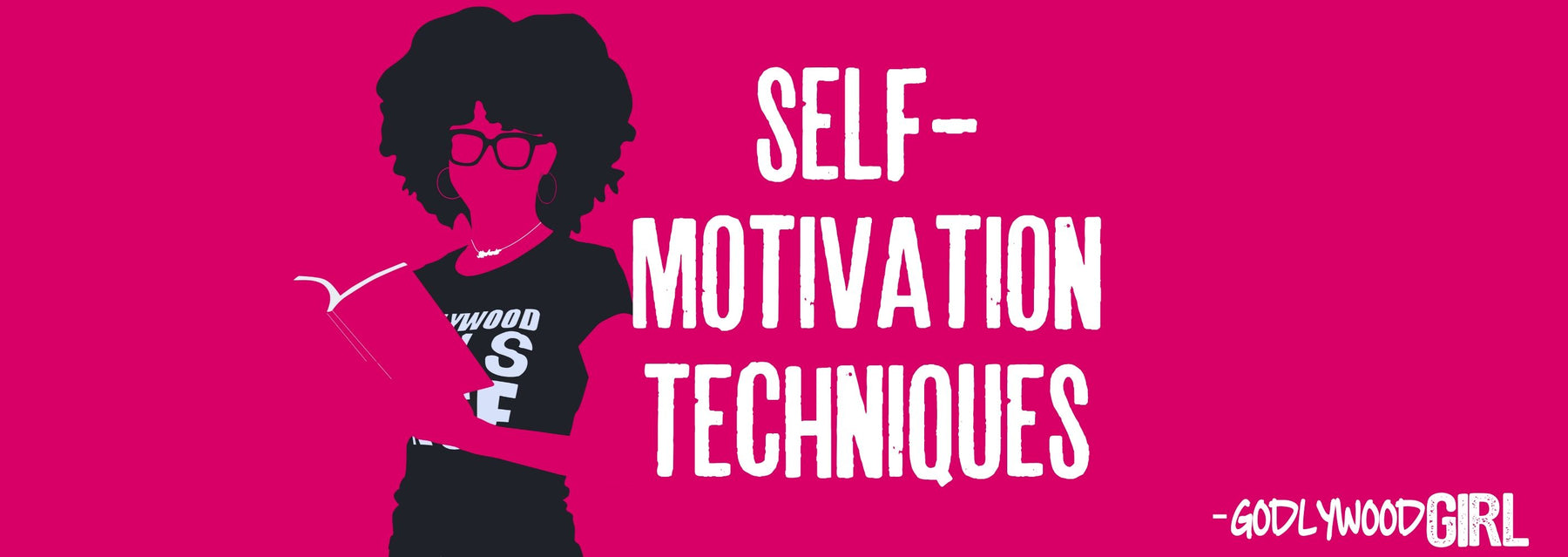 SELF MOTIVATION TECHNIQUES PDF (That Will MOTIVATE You To Do ANYTHING) || SELF-MOTIVATION SERIES #4