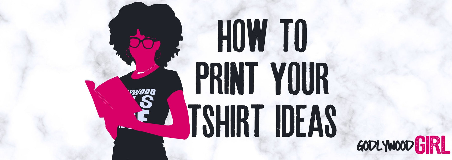 T SHIRT BUSINESS 2020 | How To Print Your T Shirt Ideas (Christian Entrepreneur)