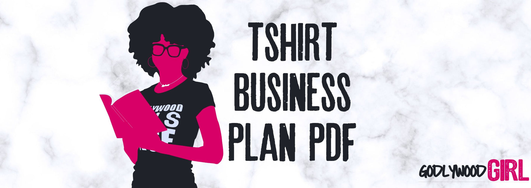 T SHIRT BUSINESS PLAN PDF || (How to start your own T-shirt business)