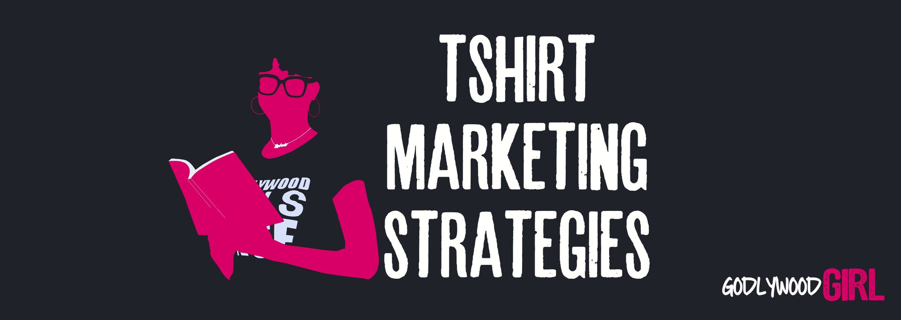 T SHIRT MARKETING STRATEGIES (POWERFUL Instagram Marketing Tips For Clothing Brands) || HOW TO