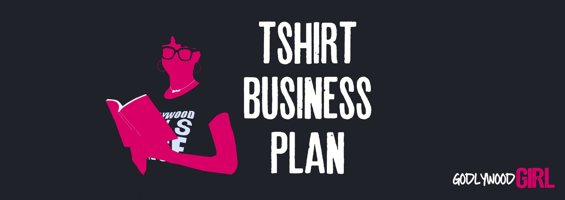 T Shirt Business Plan 2020 (How to start your own T-shirt business In 2020) | Christian Entrepreneur