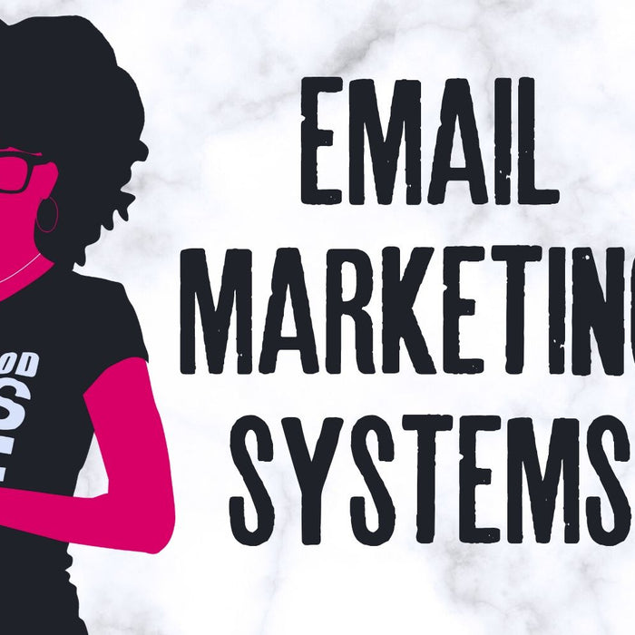 EMAIL MARKETING SYSTEMS (Best Email Marketing Software 2020 Review!)
