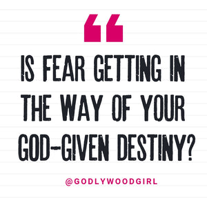 Today's Daily Devotional For Women – God will deliver you.