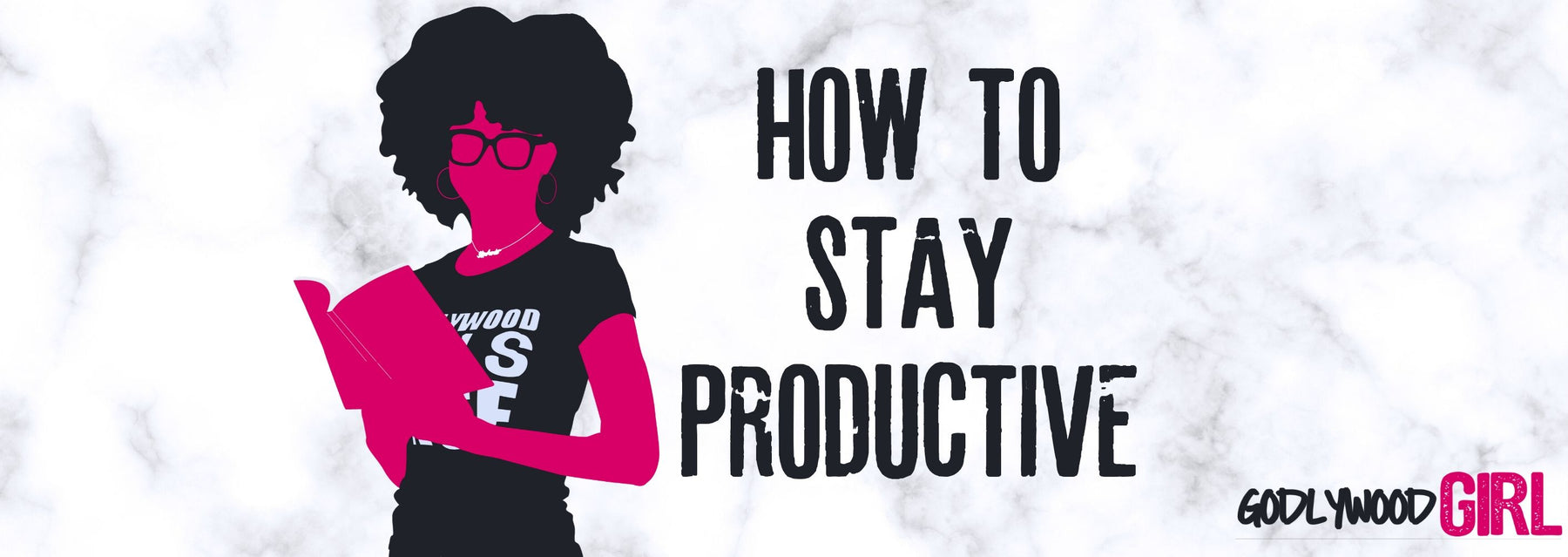 HOW TO STAY PRODUCTIVE DURING QUARANTINE (Work from Home) | Christian Entrepreneur Series