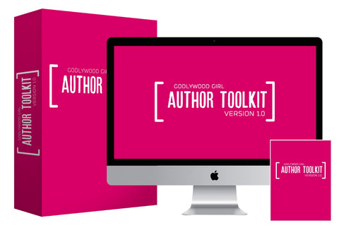 https://www.purposegift.com/authortoolkit35031302