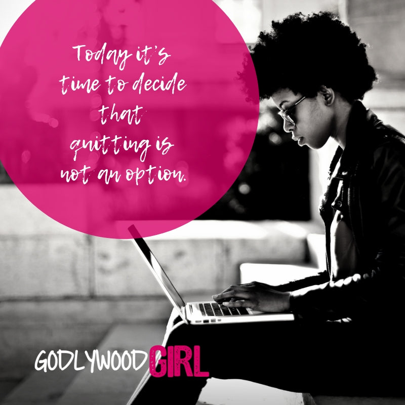 daily devotionals for women-godlywoodgirl