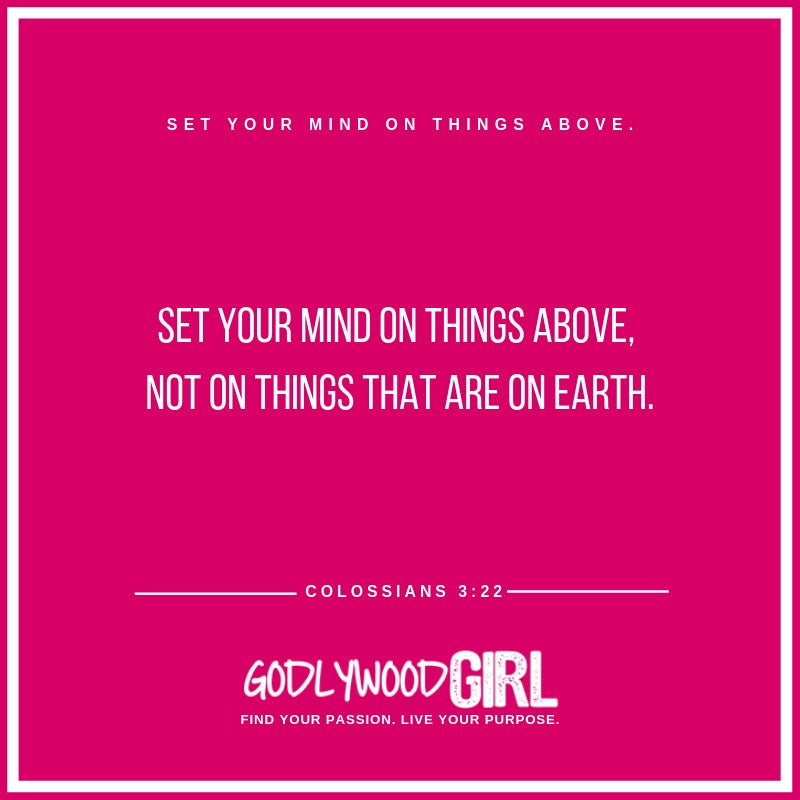 daily devotional for women