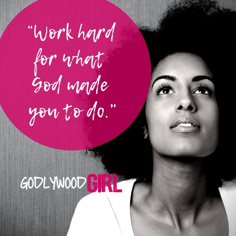 daily devotional for women-godlywoodgirl