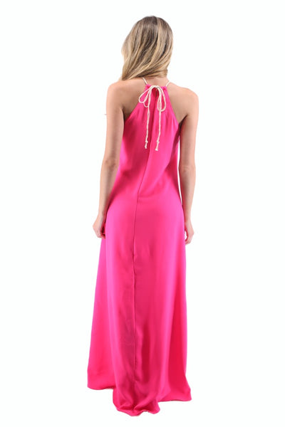 Judith March Lovely Maxi