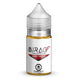 MIRAGE - Cherry Tobacco