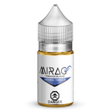 MIRAGE - Original Tobacco