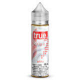 True - ALITA Salt - for pod systems