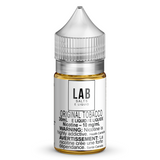 Lab Salts - Original Tobacco