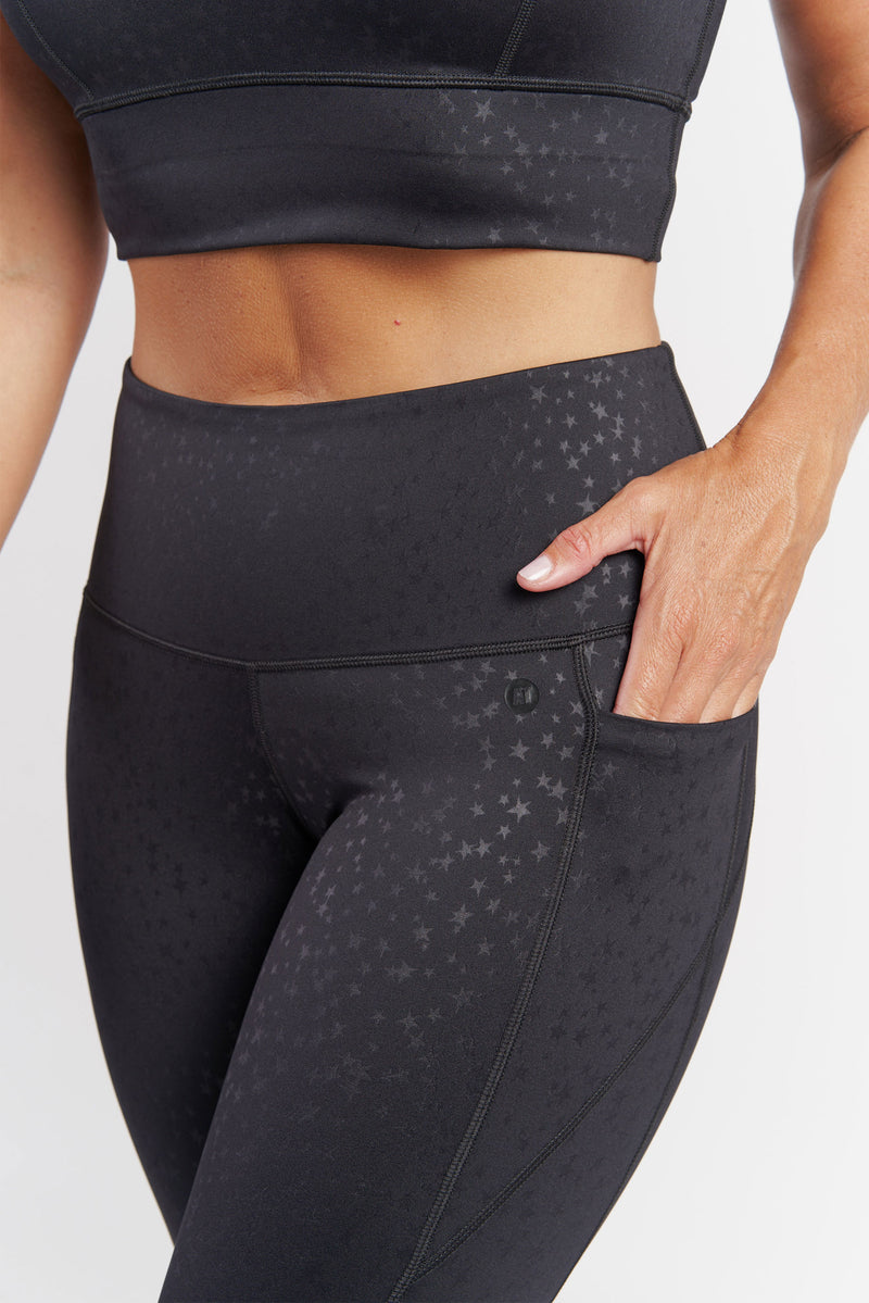 3-4-length-gym-tight-black-star-large-side
