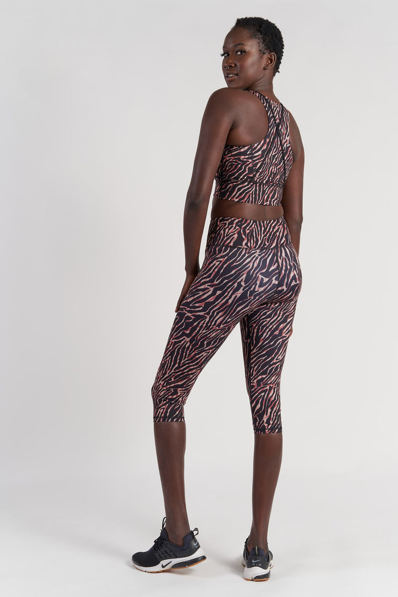 3-4-length-tights-zebra-small-back