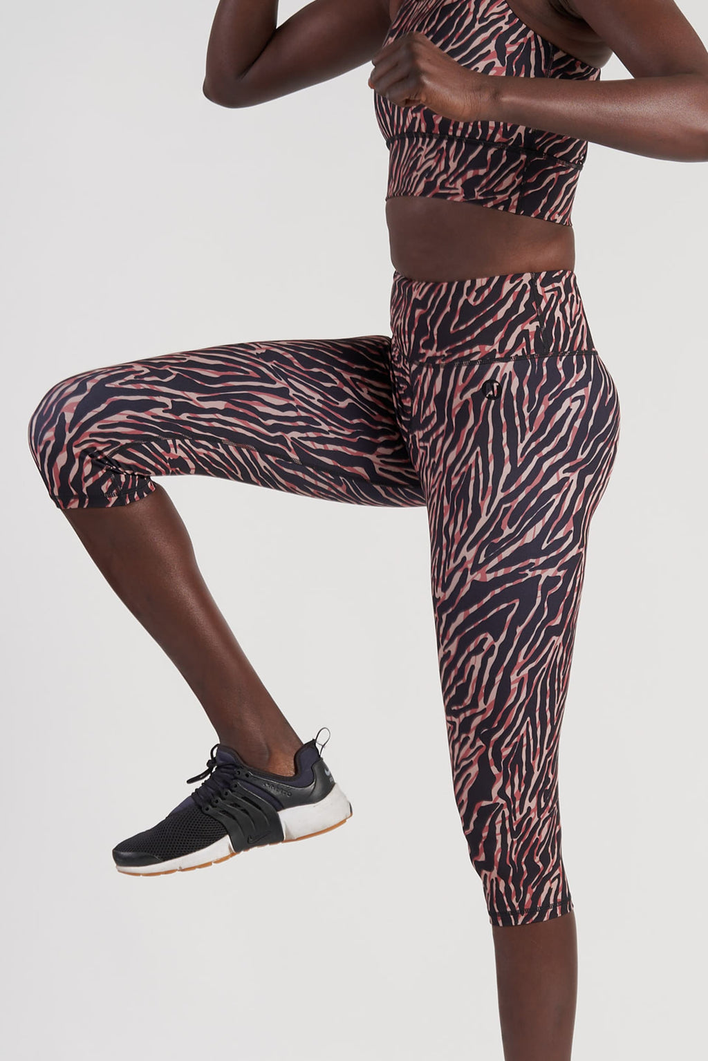 3-4-length-tights-zebra-small-side