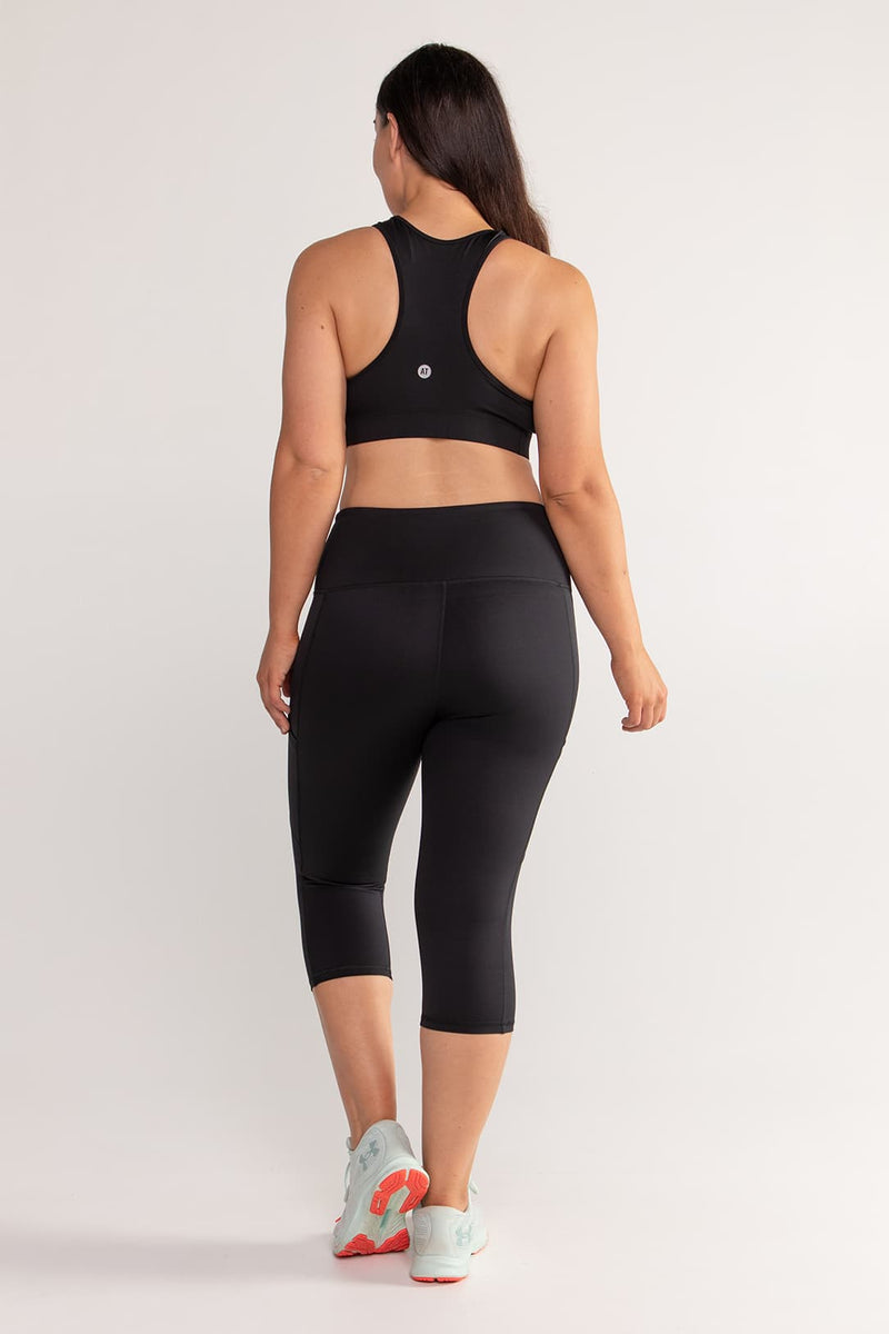 34-length-compression-tights-black-large-back