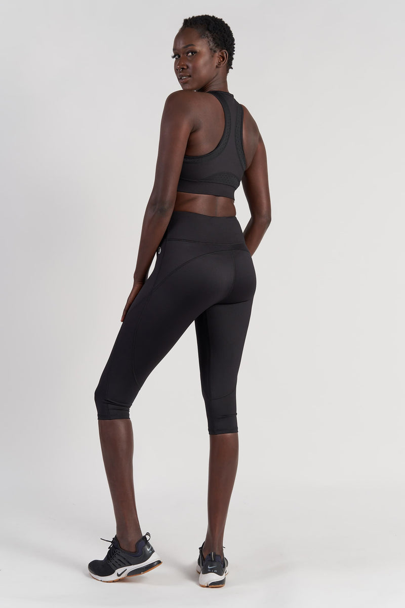 34-length-compression-tights-black-small-back