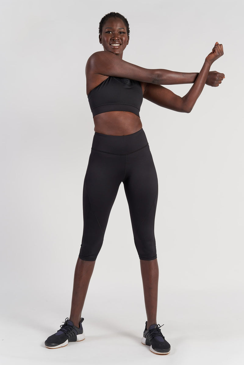 34-length-compression-tights-black-small-front3