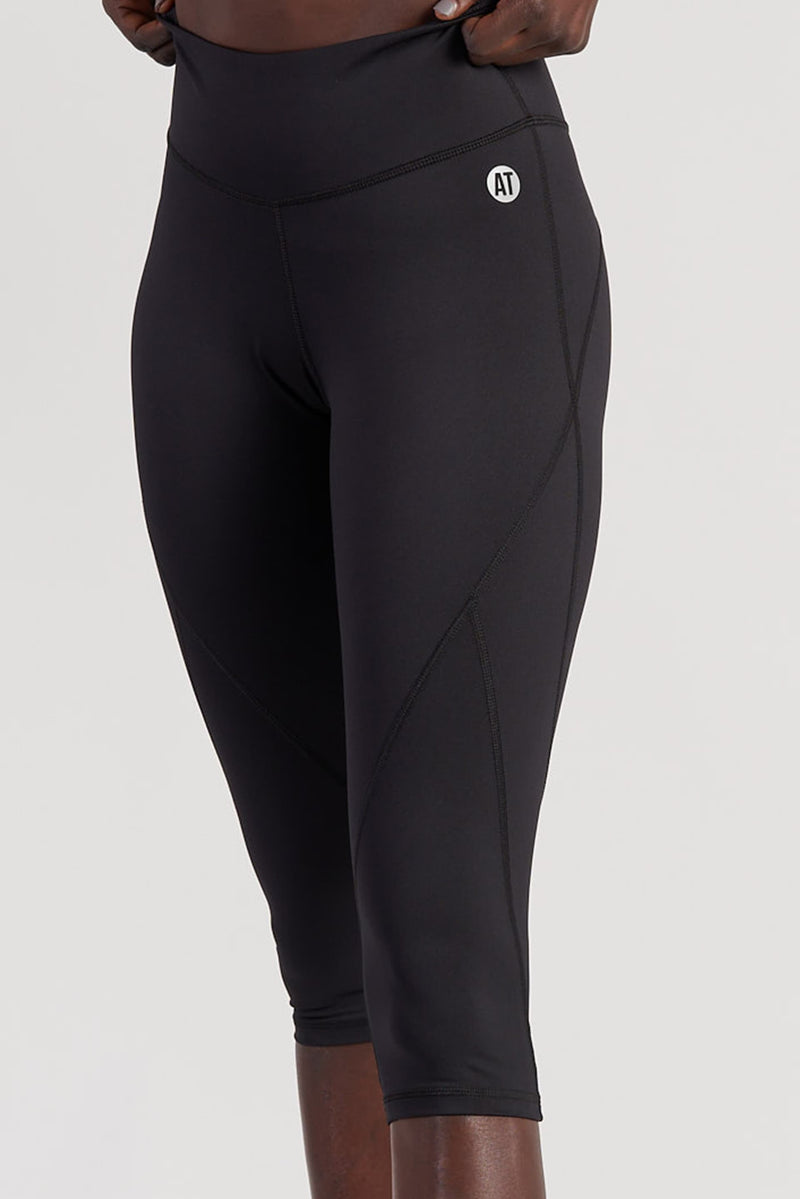 34-length-compression-tights-black-small-front